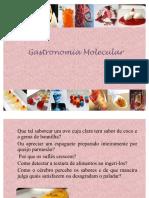 83203563-Gastronomia-Molecular.pdf