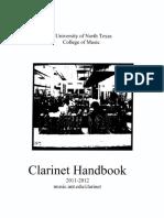 Handbook2011_2012.pdf