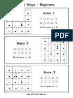 Beat_Bingo_BFB.indd_.pdf