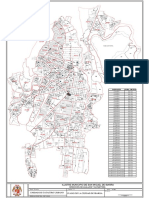 plano_ciudad_ibarra.pdf