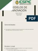 Modelos-de-innovación.pptx