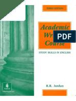 Jordan, R._Academic_writing_course.pdf