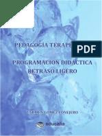 muestra-parcial-discapacidad-intelectual-leve-lomce-version-c-v-pdf.pdf