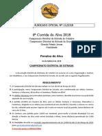 CorridaAlva2018.pdf