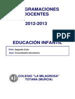 PD_INF_I2_I2CENT.pdf