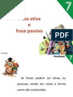 pt7_ppt_07_ativa_passiva
