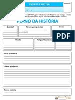 Plano da História.pdf