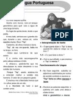interpretacao_textos_3.ppt