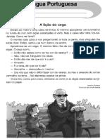 interpretacao_textos_2.ppt