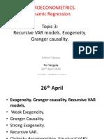 t3-tor-vergata-web-2016-04-25-18-10-37