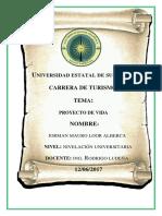 Universidad Estatal de Sucumbíos