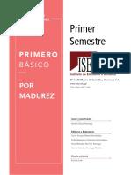 1s1bm.pdf