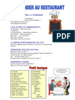 2-commander-au-restaurant.pdf