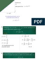 1.3.1. Ejercicios_01_Conceptos.pdf