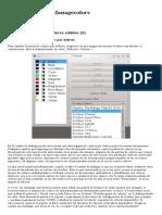 Ayuda_ Manual Managecolors - Scribus Wiki