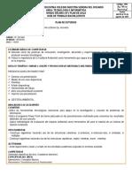 grado_10_periodo3_guia01.pdf.Informática.pdf