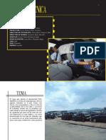 Libro de producción Full equipo