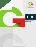 Manual de identidad Gráfica Gobierno del Estado 2011 2017.pdf