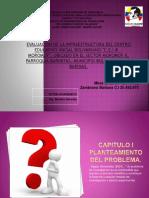 Diapositivas Del Proyecto Moromoy(1)