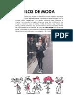 ESTILOS DE MODA.docx