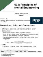 ENEN-603_Lecture-2_UnitsDimensions-ChemicalPrinicples.pdf