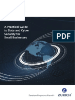 Practical Guide to Data & Cyber Security FINAL1.pdf