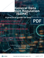 GDPR_eBook_NOV16_final.pdf
