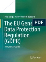 The EU GDPR_A practical Guide_Paul Voigt.pdf