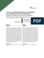 15976-16481-1-PB.pdf
