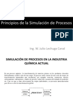 3 Principios de La Simulacion Version Final