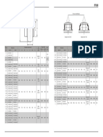Rolamento UC200.pdf