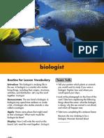 adelinas   whales    Voc.pdf