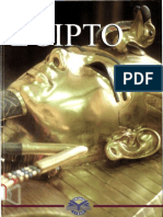 ElartedeEgipto.pdf