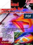 Advanced Airbrush Art - Timothy Remus