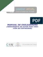 Manual exelearning 2014.pdf