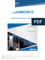 Manual-LUXSIMON-10_MG.pdf