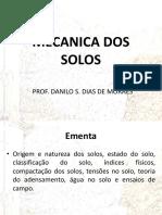 AULAS MECANICA DOS SOLOS para alunos.pdf
