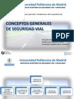 61501-Conceptos Generales de Seguridad Vial e.p.gonzalez
