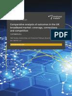 Analysys Mason_UK Broadband Market 2016