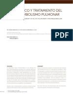 tromboembolismo gruia.pdf