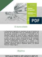 AUTOCUIDADO (1)