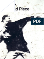 Banksy-Wall_And_Piece.pdf