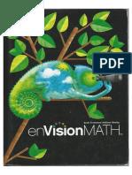 Scott Foresman- Envision Math - Grade 4 - Topic 18 - done by Marwa Toballa (1).pdf
