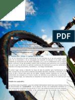 MECANICA DE LA BICICLETA_ Ejes de pedalier sistemas y mantenimiento.pdf