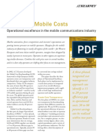 atk_managing mobile costs.pdf