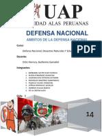 240418250-Ambitos-de-La-Defensa-Nacional.docx