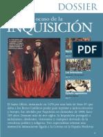 La Aventura de la Historia 62.pdf