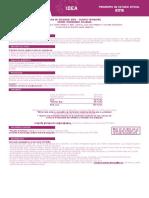 20160919_131910_4_tecnologiia_aplicada_pe2012.pdf