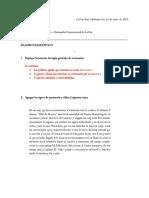 Examen diagnóstico RESUELTO.docx