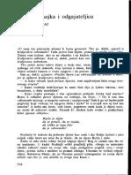 6_11_D_PLASAJ_Zena_majka_i_odgajateljica.pdf